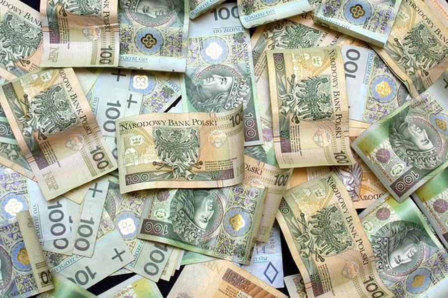 Znalezione obrazy dla zapytania pieniądze