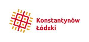 Konstantynów Łódzki - logo