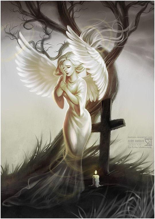 4915-zaplakal-aniol-stroz-ze-smierci-sie.jpg