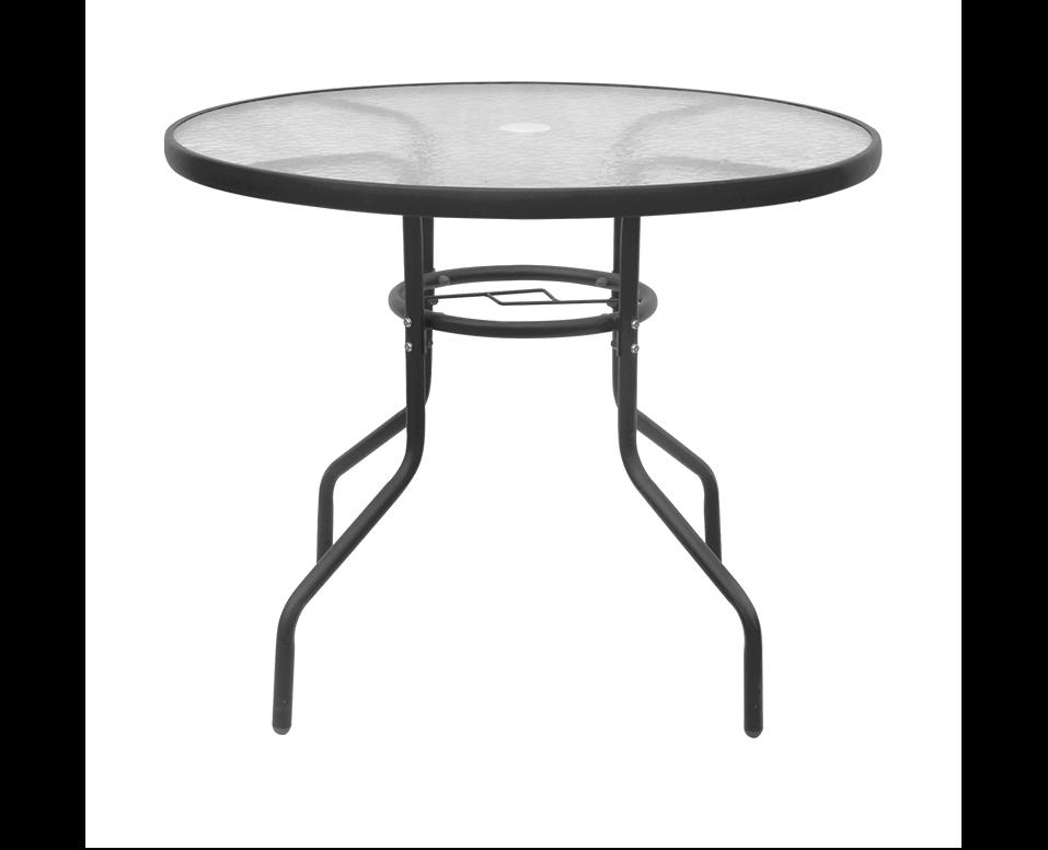 stolik ogrodowy - stół ogrodowy